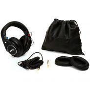 Shure SRH840 Cuffie Monitor Professionali
