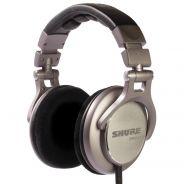 Shure SRH940 Cuffie Professionali per Mastering con Borsa