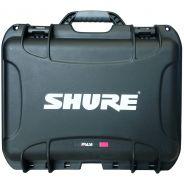 SHURE Case 920 Valigetta da trasporto per Radiomicrofono originale Shure