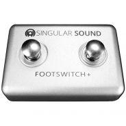 Singular Sound BBFW - Footswitch per BeatBuddy