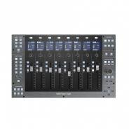Solid State Logic UF8 Controller per DAW