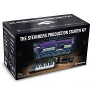 Steinberg Production Starter Kit - Edizione Limitata