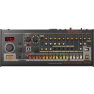 ROLAND TR08 - Drum Machine Boutique Series