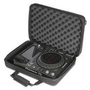 Udg Creator Pioneer XDJ-1000 MK2 Hardcase Custodia Rigida Black