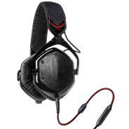 V-Moda Crossfade M100 Shadow - Cuffie per Audiofili