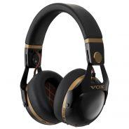 Vox VH-Q1 Black Cuffie Chiuse Professionali con Microfono Wireless Nere