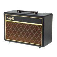 VOX Pathfinder 10 Amplificatore per chitarra combo Solid State da 10w rms
