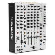Allen & Heath XONE:96 - Mixer DJ