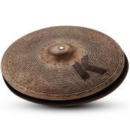 Zildjian Coppia di Piatti Hi-Hat K Custom Special Dry 15