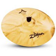 Zildjian Piatto Crash per Batteria Acustica A Custom 19