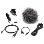 Zoom APH 4N PRO Kit Accessori per H4n PRO