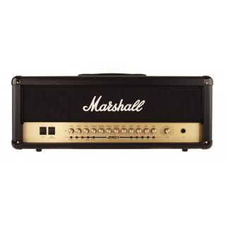 0-MARSHALL JMD100 JMD:1 - T