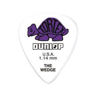 0-Dunlop 424R1.14 TORTX WED