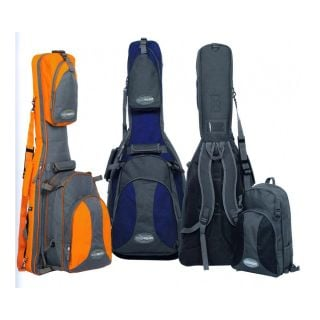 0-ROCKBAG RB20479GBL Cross