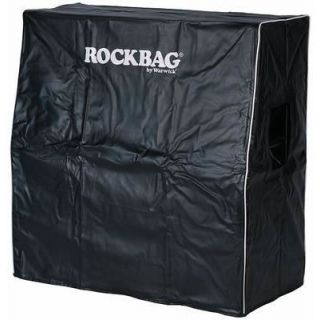 0-ROCKBAG RB81350B Cover in