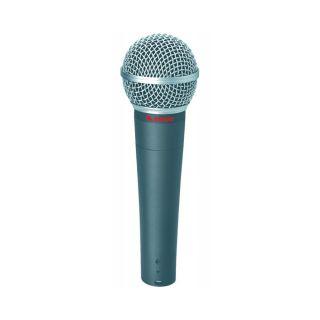 0-PROEL DM580 - Microfono d