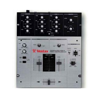 0-VESTAX PMC 05 PRO 3 VCA