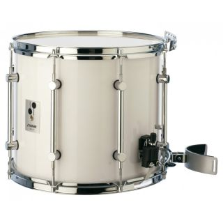 0-Sonor MB 1412 CW Rullante