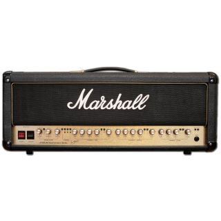 0-MARSHALL 6100LM 30TH ANNI