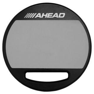0-AHEAD AH-AHPM - PAD ALLEN