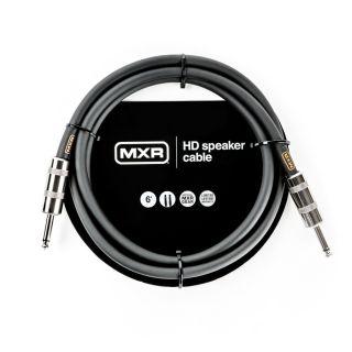 0 Mxr - DCSTHD6 Cavo Speaker Jack 1,8 metri