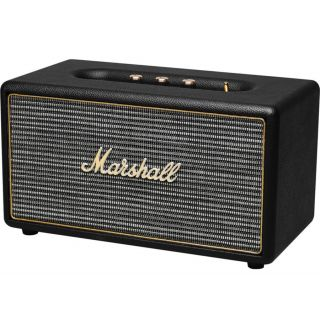 0-MARSHALL STANMORE BLACK -