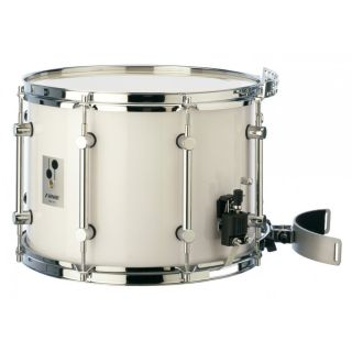 0-Sonor MB 1410 CW Rullante