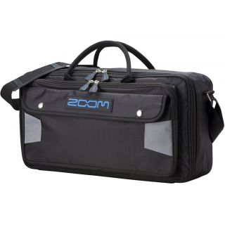 ZOOM SCG5