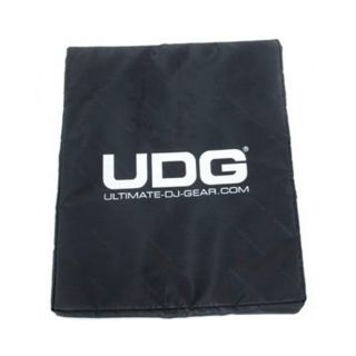 0-UDG CD PLAYER DUST COVER