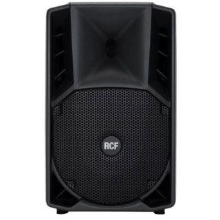 0-RCF ART 710A MKII - DIFFU
