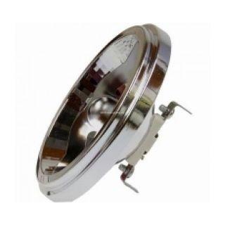 0-PROEL PAR36 75W - Lampada
