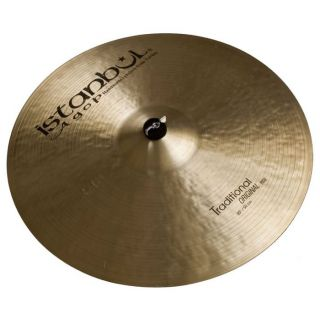0-ISTANBUL AGOP ROR20 - PIA