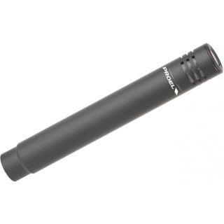 0-PROEL CM602 - Microfono a