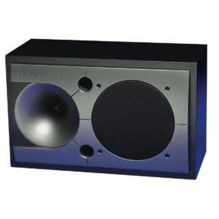 0-WHARFEDALE PRO 2090 - DIF