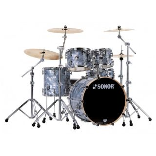 0-Sonor SC Stage 2