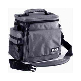 0-UDG SLINGBAG STEEL GREY