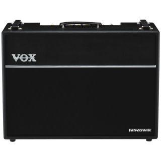 0-VOX VT120+ - AMPLIFICATOR