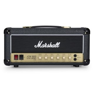 0 Marshall - SC20H Studio Classic Head