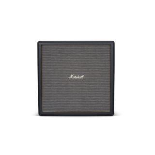 "0 Marshall - Origin412B Cabinet 4x12"" 240 Watt 16 Ohm"""