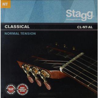 0-STAGG CL-NT-AL - MUTA COR