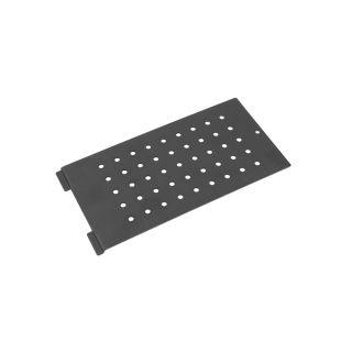 Rockboard - The Tray Supporto Universale per alimentatori 1
