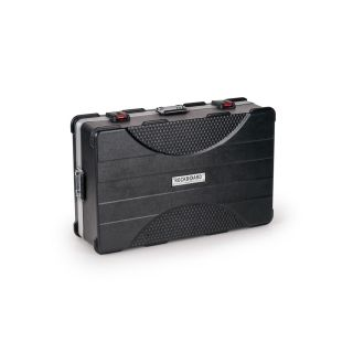 0 Rockboard - RBO ABS CASE 5.2 CIN Custodia in ABS per Pedalboard Cinque 5.2