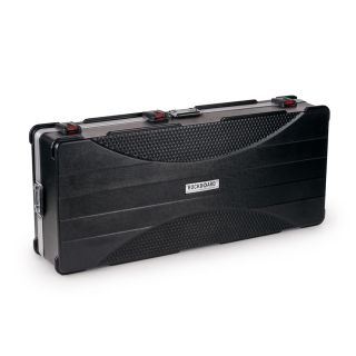 0 Rockboard - RBO ABS CASE 5.4 CIN Custodia in ABS per Pedalboard Cinque 5.4