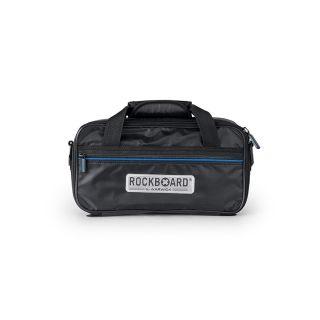 0 Rockboard - RBO BAG 2.0 DUO Gig Bag per Pedalboard Duo 2.0