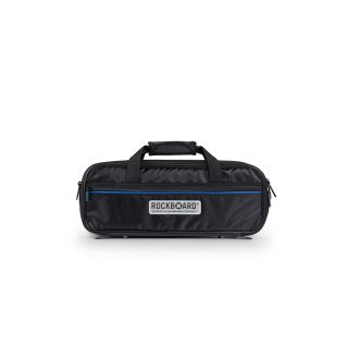 0 Rockboard - RBO BAG 2.1 DUO Gig Bag per Pedalboard Duo 2.1