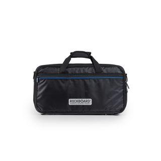 0 Rockboard - RBO BAG 3.1 TRES Gig Bag per Pedalboard Tres 3.1