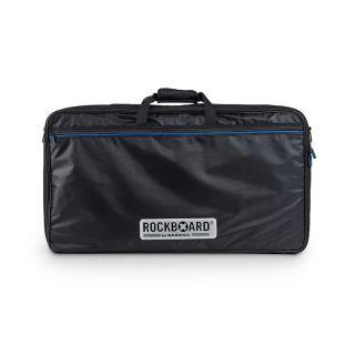 0 Rockboard - RBO BAG 5.3 CINQUE Gig Bag per Pedalboard Cinque 5.3