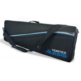 0-ALESIS VORTEX Bag