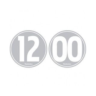 0-MAGMA 12-00