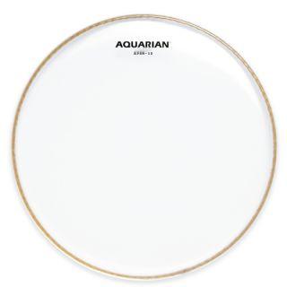 0-AQUARIAN HPSN-13 PELLE TR